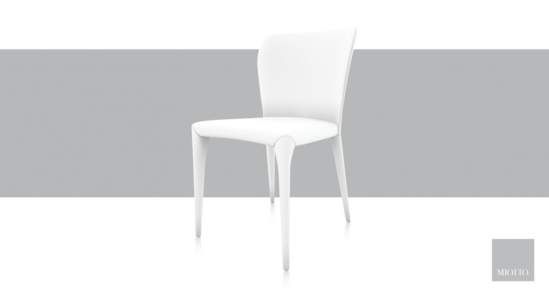 miotto_pavia DC white T miotto design furniture