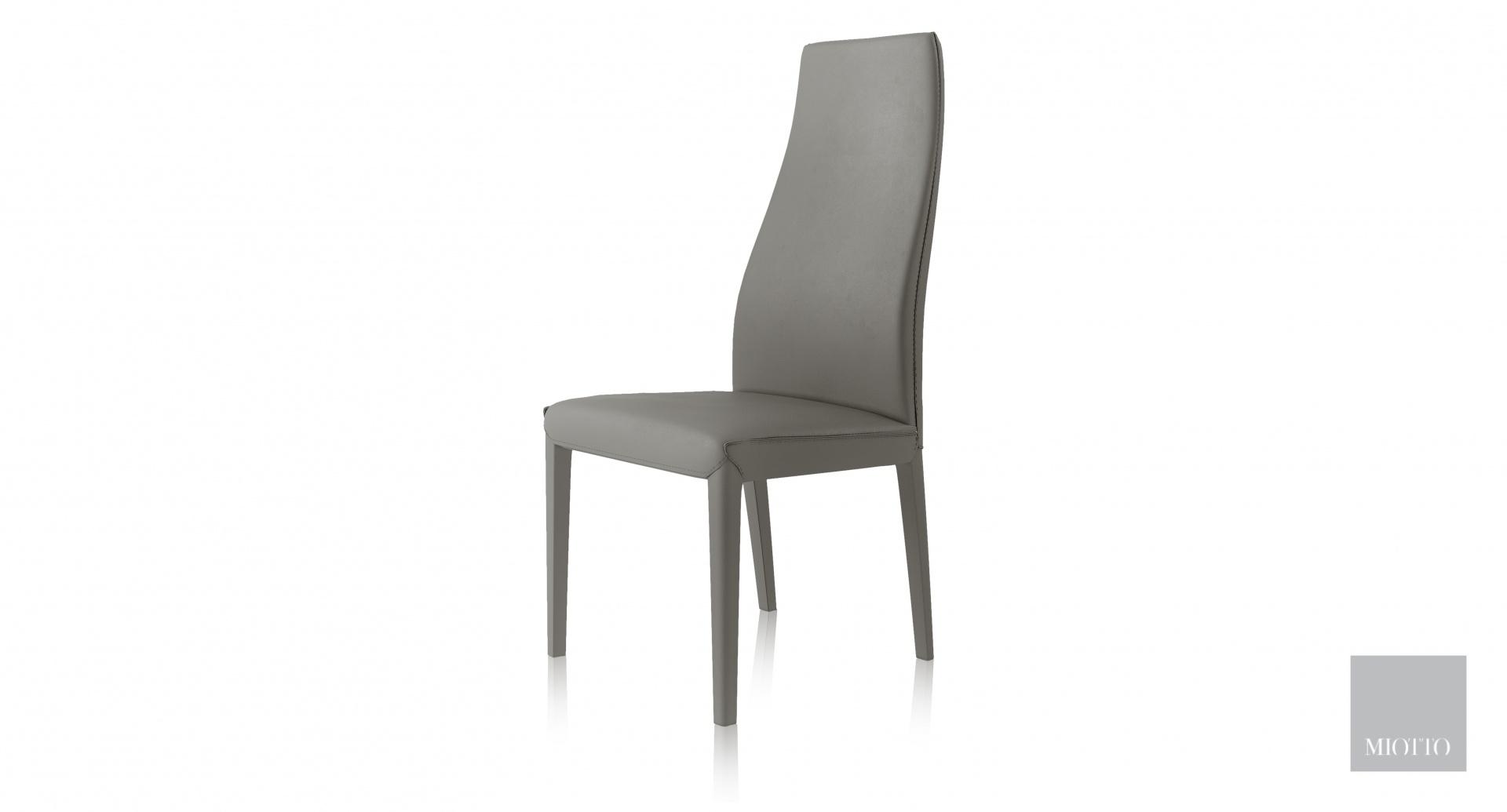 miotto_quinto DC grey T miotto dining chair furniture
