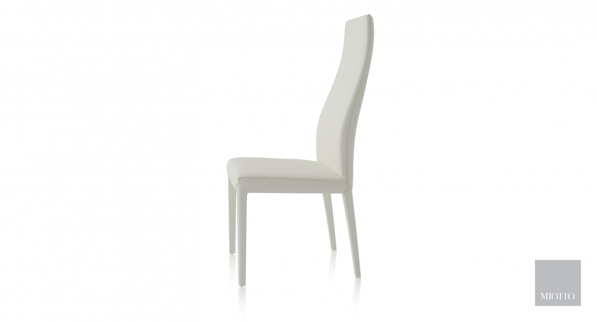 miotto_quinto DC white T miotto dining chair furniture