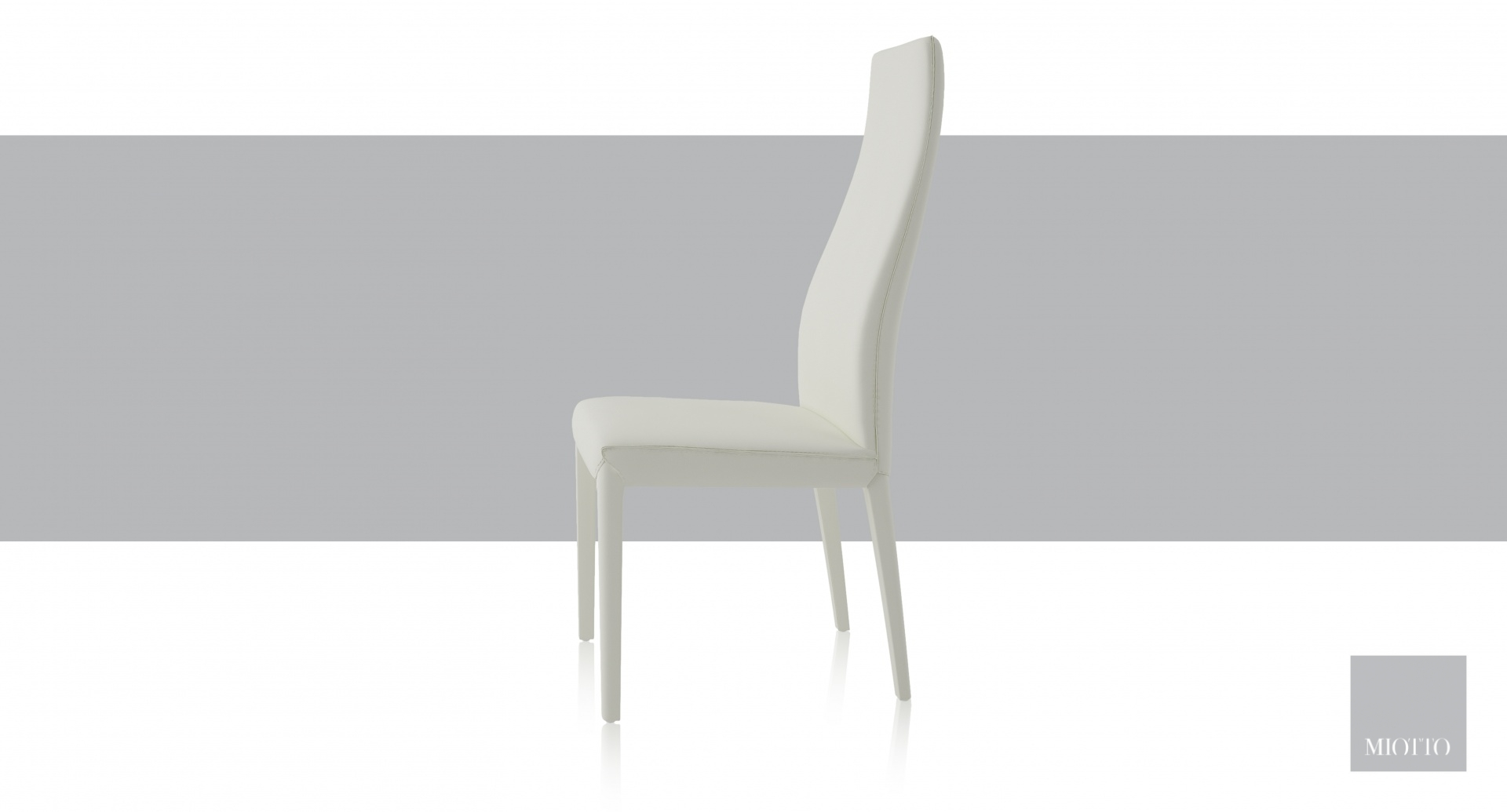 miotto_quinto DC white T miotto dining chair furniture2