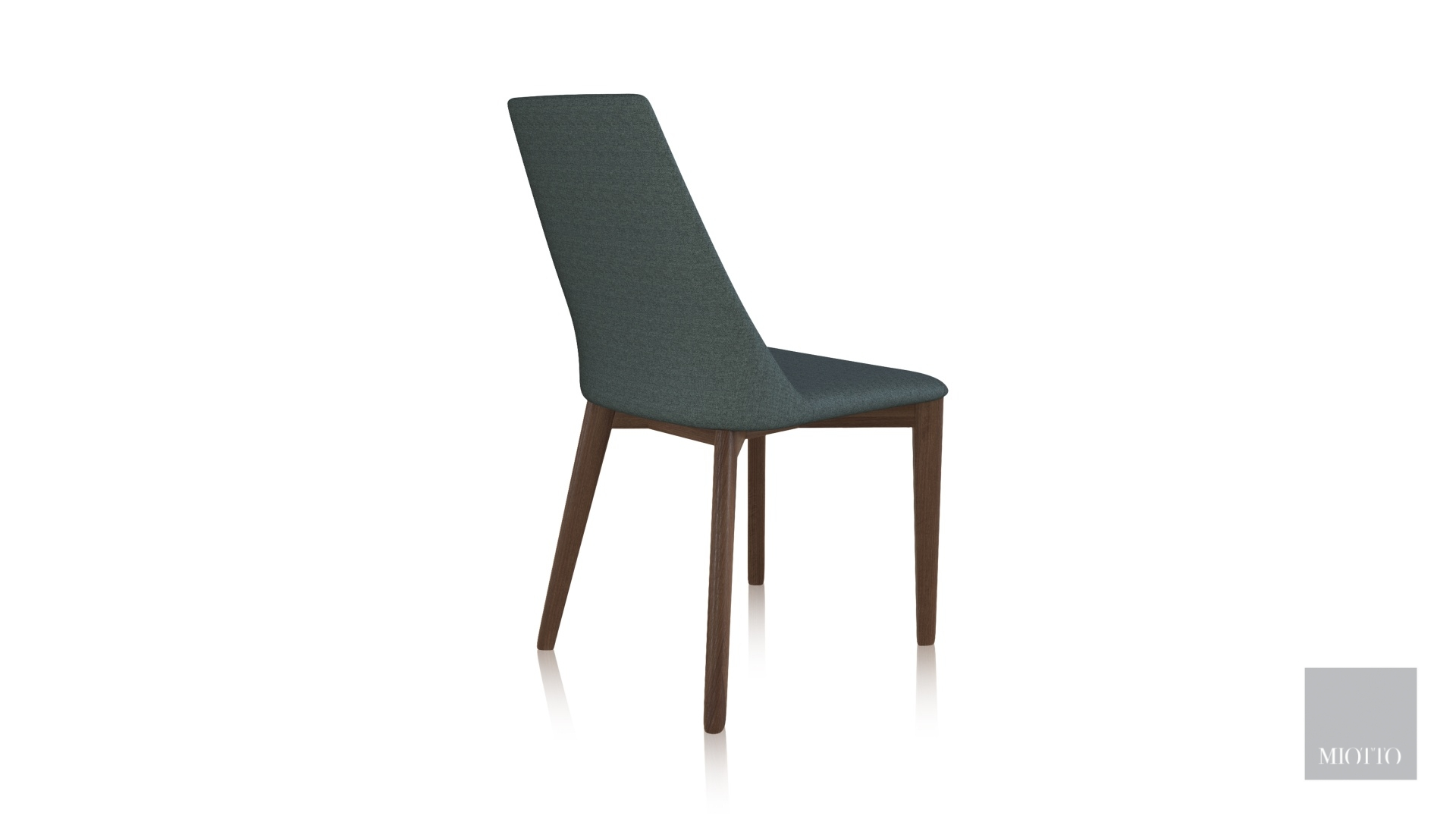 miotto_romolo DC dark grey back T miotto dining chair furniture