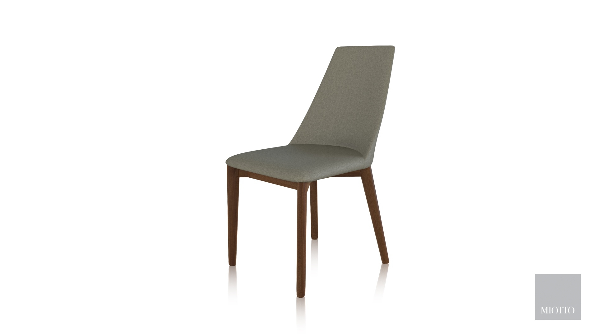 miotto_romolo DC sand front T miotto dining chair furniture