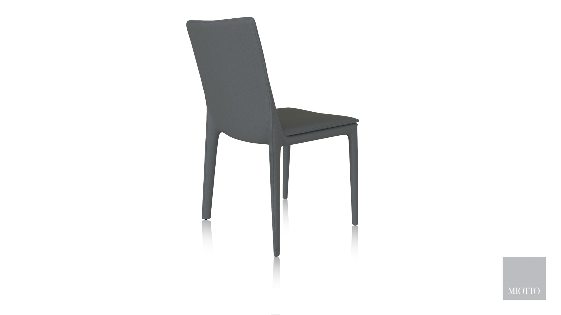 miotto_torano DC back dark grey T miotto dining chair furniture