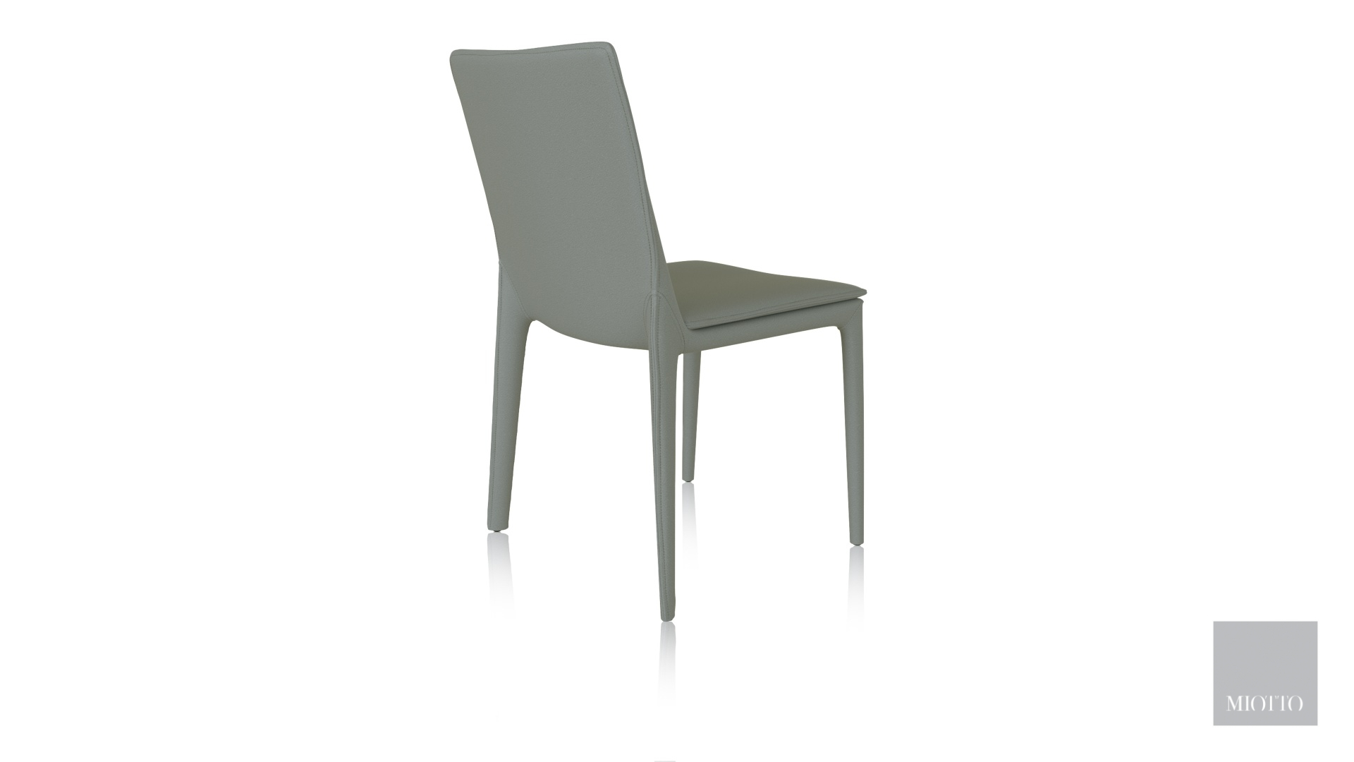 miotto_torano DC back light grey T miotto dining chair furniture