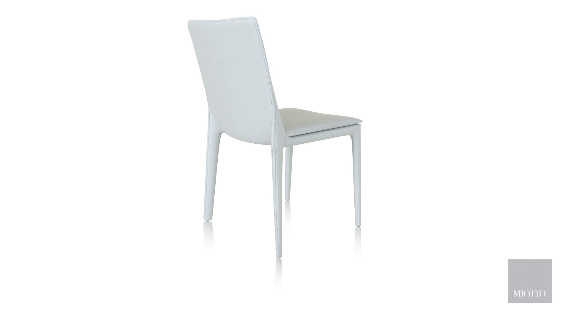 miotto_torano DC back white T miotto dining chair furniture