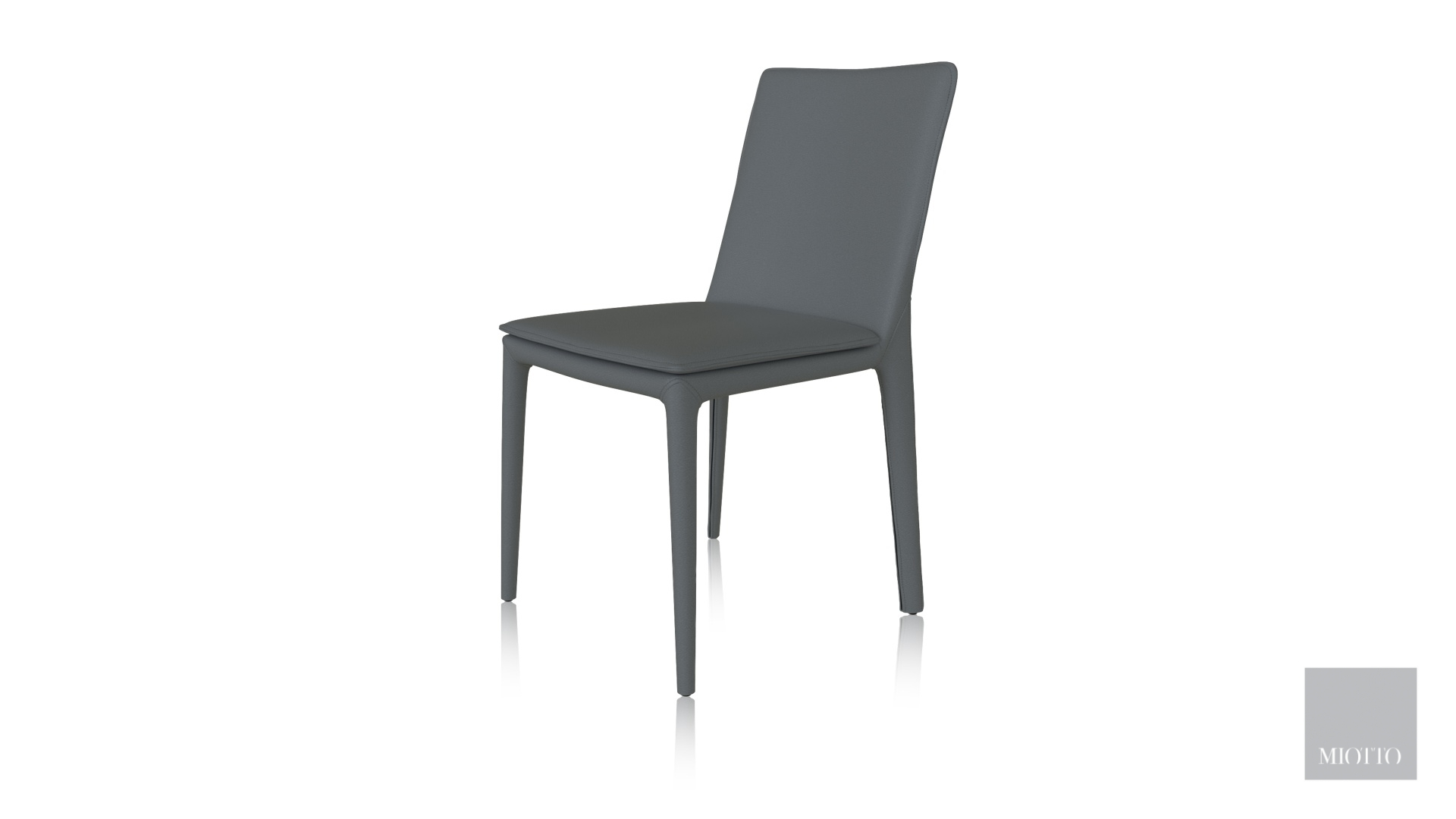 miotto_torano DC dark grey T miotto dining chair furniture