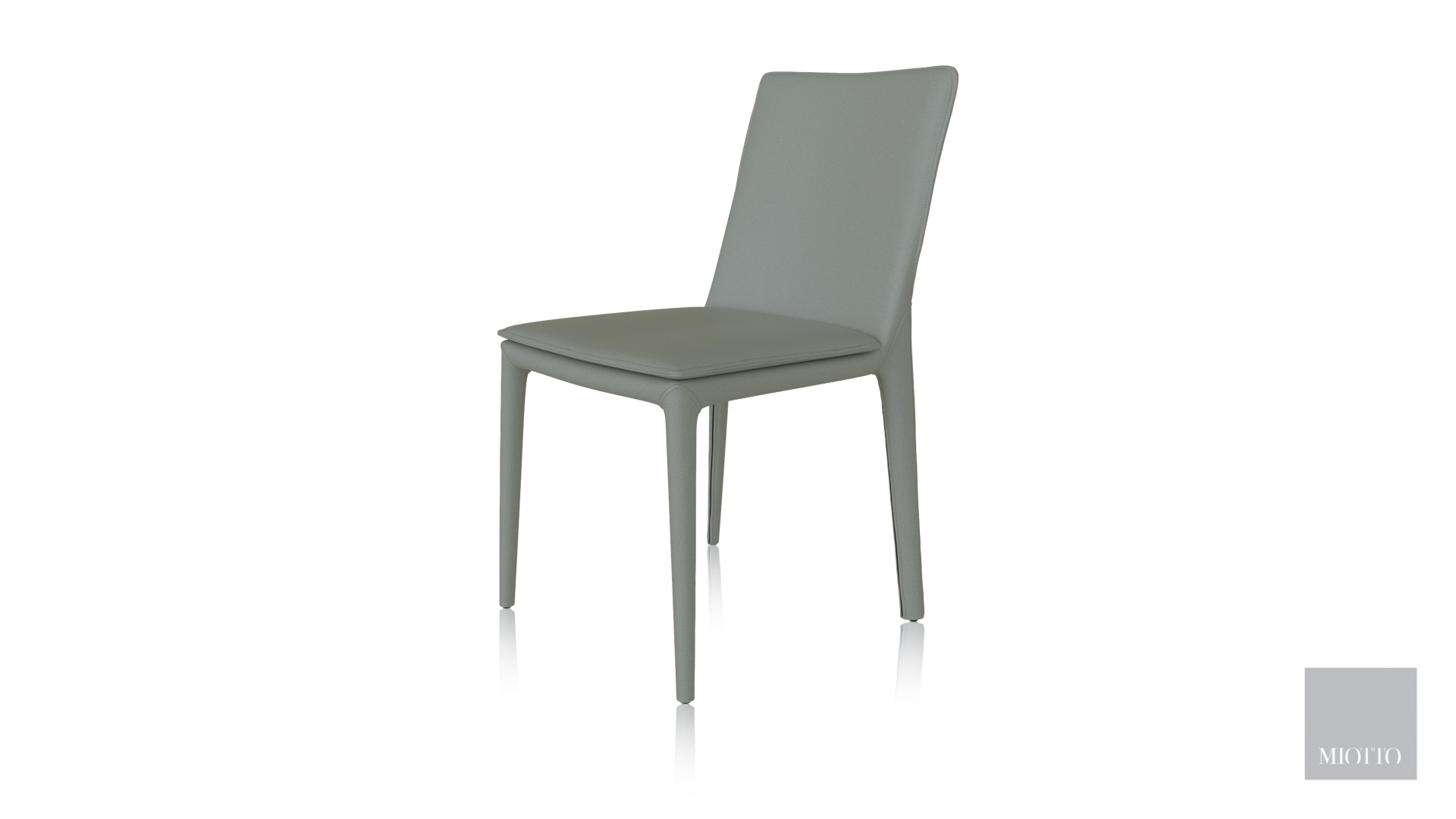 miotto_torano DC light grey T miotto dining chair furniture