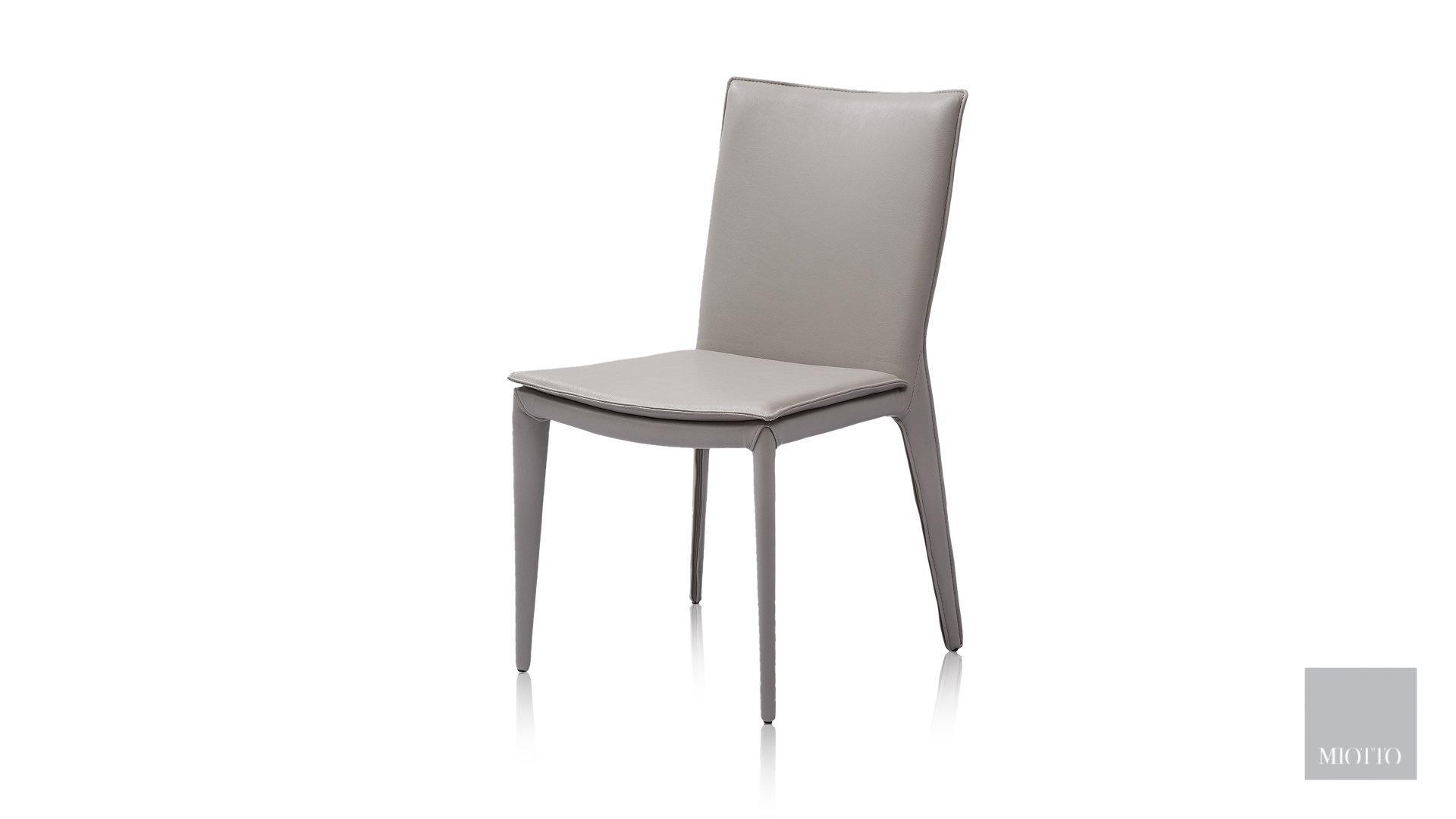 miotto_torano DC light grey T miotto dining chair furniture_BQ
