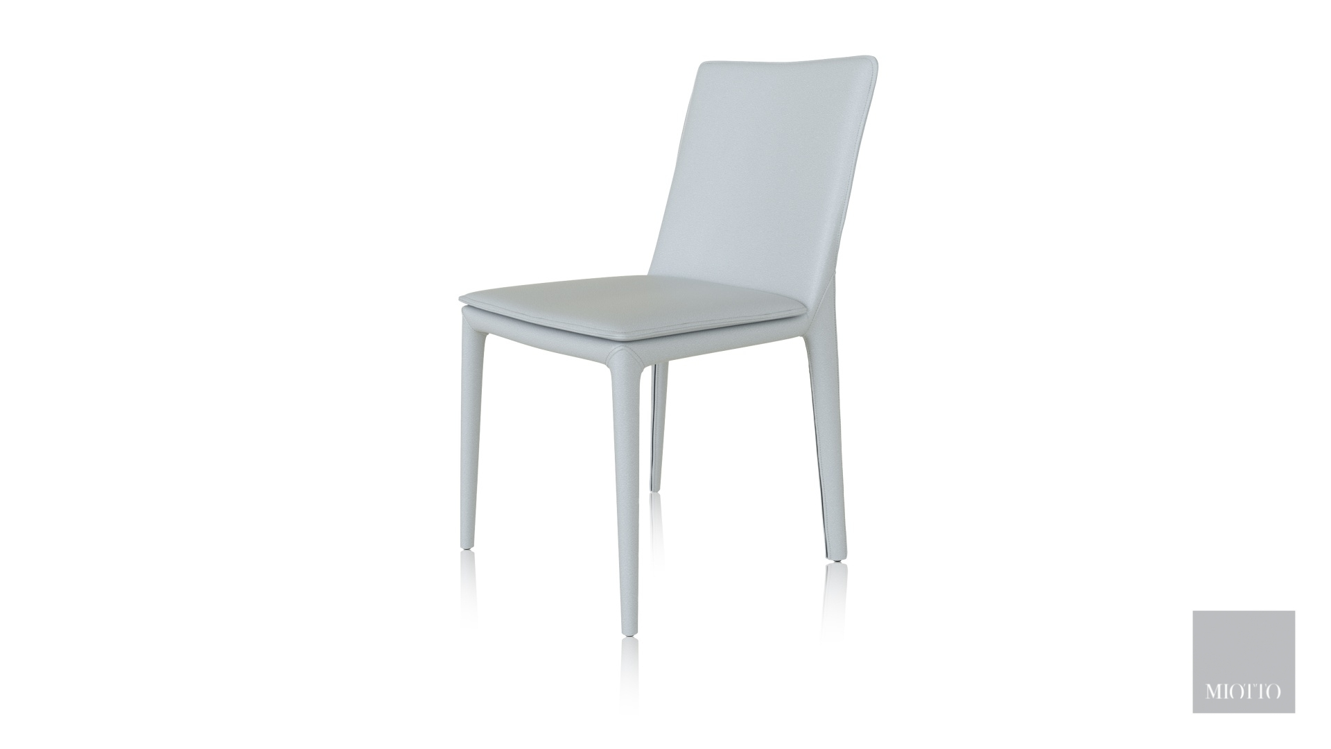miotto_torano DC white T miotto dining chair furniture
