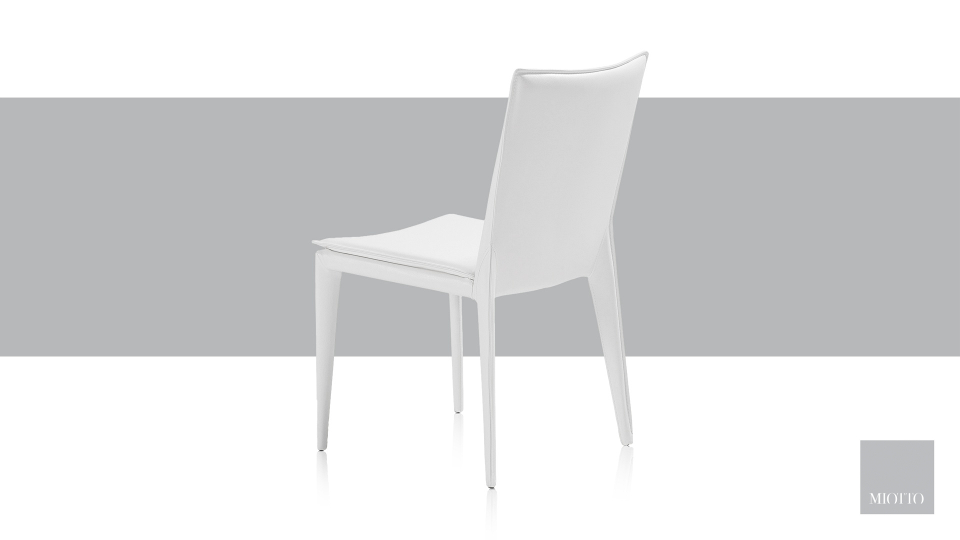 miotto_torano DC white backT miotto dining chair furniture_BQ